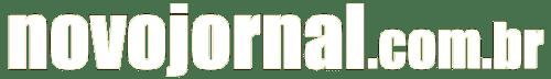 Portal Novo Jornal
